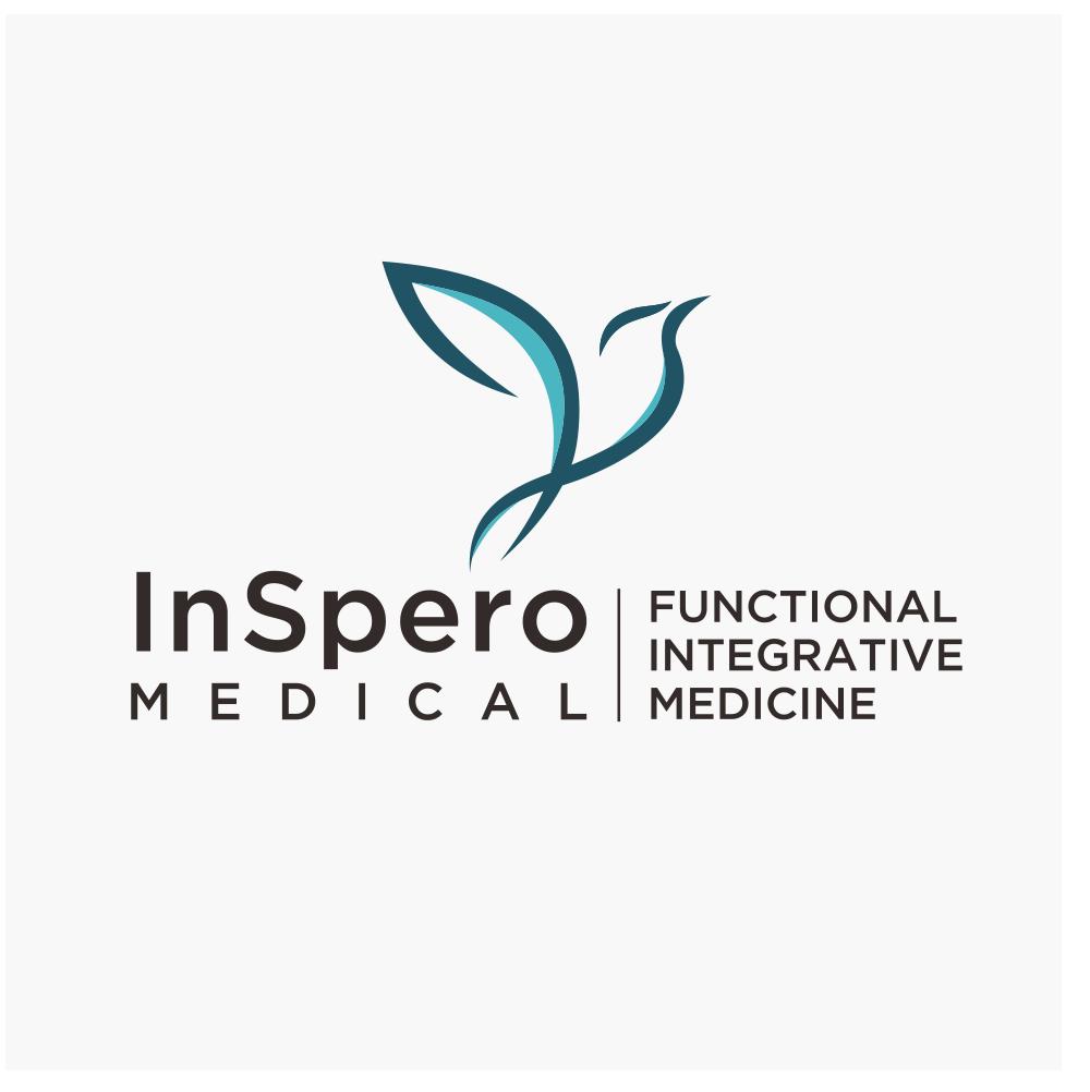 Inspero Medical