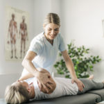 Neuromuscular Medicine & Pain Management