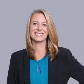 Kirsten Wechsler - Clinic Director