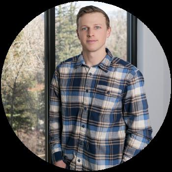 Nicky Bunn – Patient Care Technician